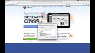 Download Como limpiar el Cache de su Navegador Safari, Mozilla y Chrome Video
