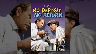 Download No Deposit, No Return Video