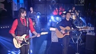 Download Fresno e Chitãozinho & Xororó - COMPLETO - Estúdio Coca-Cola Zero 2008 Video