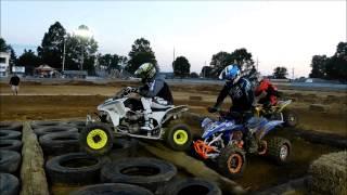 Download martinsville carni cross quads Video