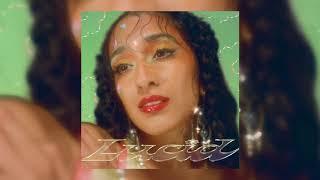Download Raveena — Stronger Video