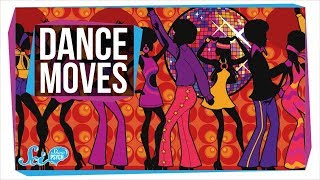 Download What Your Dance Moves Say About Who You Are Video