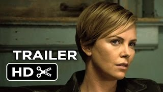 Download Dark Places Official US Release Trailer (2015) - Charlize Theron, Chloë Grace Moretz Thriller HD Video