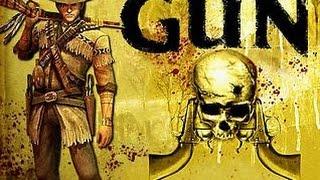 Download (PS2 Classics) Gun All Cutscenes Video