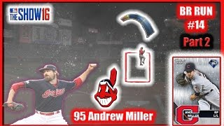 Download Gyvi World is a bunt cheesing hypocrite! |MLB 16: The Show BR Run #14| Part 2 Video