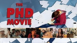 Download The PHD Movie - Extended Trailer Video