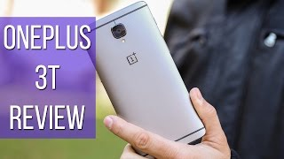 Download OnePlus 3T Review Video