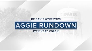 Download Aggie Rundown: 17th Head Coach Video