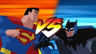 Download Justice League Action - ″Play Date″ (clip #1) Video