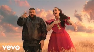 Download DJ Khaled - I Believe (from Disney's A WRINKLE IN TIME) ft. Demi Lovato Video