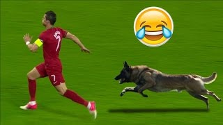 Download Funny Football Vines 3: Goals l Skills l Fails ● Funny Soccer Moments Try Not to Laugh Video