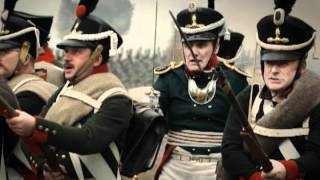 Download Napoleonic Wars - Trailer Video
