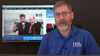 Download North Korea Continues to Provoke The US and Japan Video