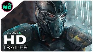 Download New Movie Trailers (2019) Video