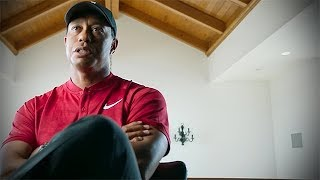 Download The Match: Tiger and Phil recap Woods' comeback to the top Video