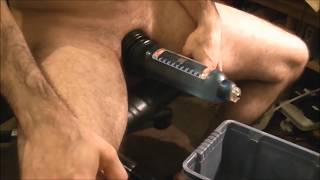 Download best male enlargement pumps in 2019 - what are the best penile enlargement pumps in 2019 Video