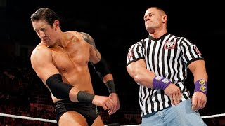 Download Wildest Special Guest Referee moments: WWE Playlist Video