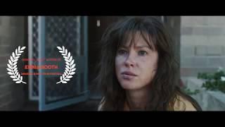 Download HOUNDS OF LOVE Australian Cinema Trailer (2017) Video