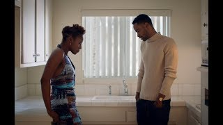 Download Lawrence is Still Wack | Insecure S2 Finale Review & Overall Show Analysis Video