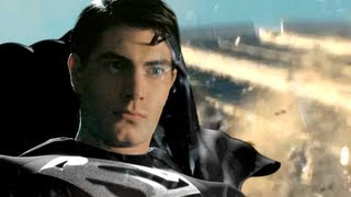 Download SUPERMAN: DOOMSDAY - JUSTICE (Fan film 5 of 5) Video