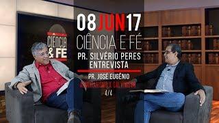 Download Programa Ciência e Fé - Pr. José Eugênio - 08/06/17 - Parte 4/4 Video