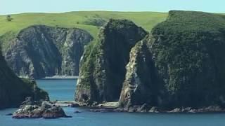 Download Шикотан остров на краю света Video