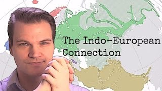 Download The Indo-European Connection Video