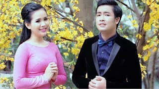 Download [Full DVD] Album Nhạc Xuân Thiên Quang & Quỳnh Trang 2019 - Mùa Xuân Đầu Tiên & Ngày Xuân Tái Ngộ Video