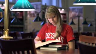 Download You are UW-Madison Video