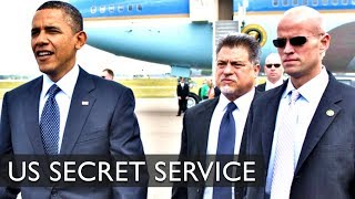 Download The History of the U.S. Secret Service Video