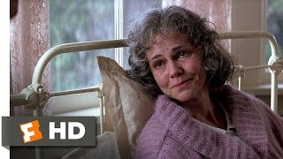 Download Life is a Box of Chocolates - Forrest Gump (7/9) Movie CLIP (1994) HD Video