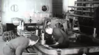 Download Rapidloket (1955) Video