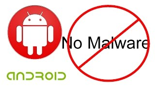 Download How to remove Popup Ads from Android Device [Tutorial] Video