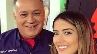 Download AQUI LA VERDAD SOBRE DEPORTACION DE DANIELA CABELLO Video