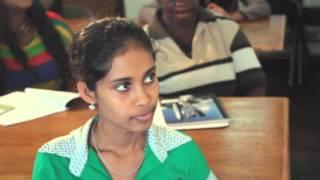 Download Guyana Suicide Video