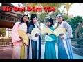 Download Tứ Đại Dâm Tặc (4 Perverts) - 102 Productions (Hài Tục Tĩu +18 tuổi) (Subtitles Available) Video