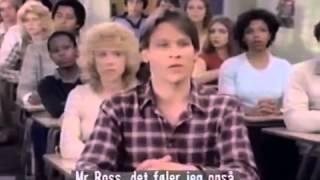 Download The Wave A Onda versão americana de 1981 legendado PT BR Video