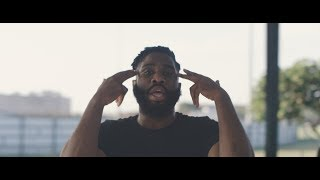 Download Tobe Nwigwe - WHAT IT'S FOR Video