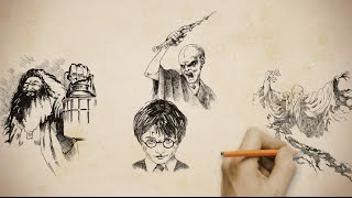 Download J.K. Rowling's Untold Story of Adversity Video