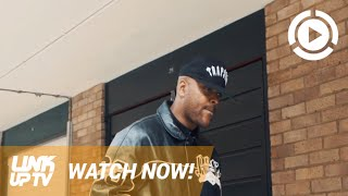 Download Donae'o - Polo (Music Video) | @donaeo | Link Up TV Video