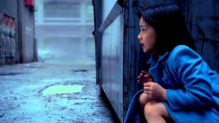 Download ″Pacific Rim″ Best Scene HD Video