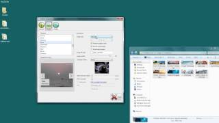 Download Adding the Wow Slider to your Website Video