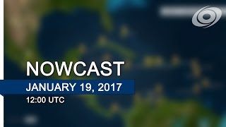 Download Worldwide Nowcast - 2017/01/19 at 12:00Z Video
