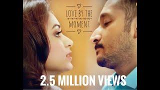 Download Love By the Moment   Ritabhari Chakraborty   Parambrata Chattopadhyay Video