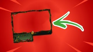 Download 🎄 Fixat lite julstämning såhär på Lucia! » SUPPORT-A-CREATOR KOD: abbe » 650+ Wins » !Swish 🎄 Video