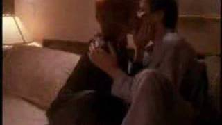 Download Kisses Video