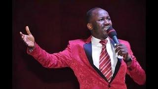 Download Apostle Suleman's Birthday Celebration (Sun. 24th March, 2019) Video