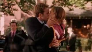 Download Julia Stiles/Mika Boorem (Kiss from a Rose) Video