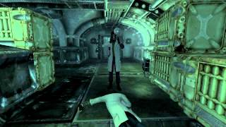 Download Laughing Jack Plays Fallout 3 Episode 1 Video