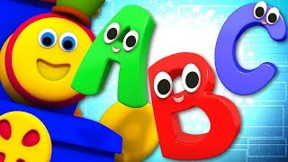 Download Nursery Rhymes & Songs for Babies | Cartoon Videos for Children Video